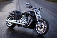 Motocircle