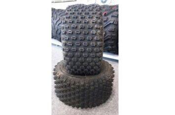 Резина для квадроцикла 18X9.5-8  SWALLOW  HS-474