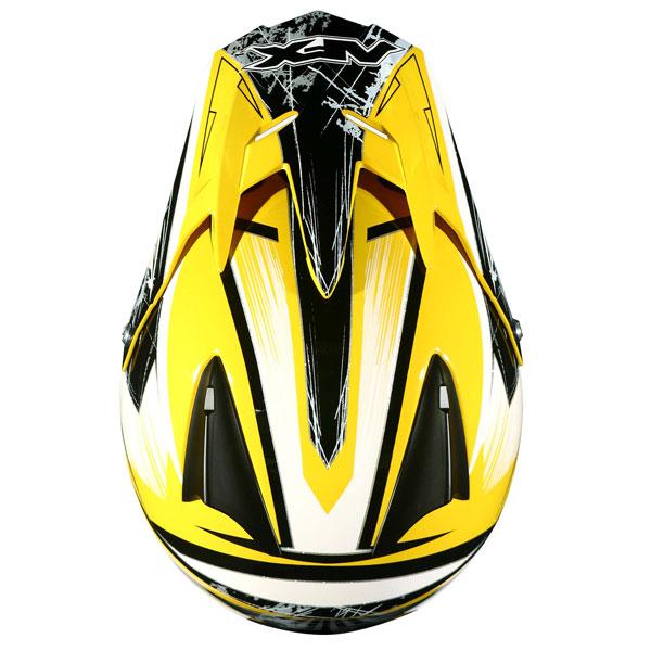 МОТОШЛЕМ AFX FX-18Y  Артмото - купить квадроцикл в украине и харькове, мотоцикл, снегоход, скутер, мопед, электромобиль