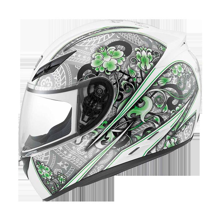 МОТОШЛЕМ AGV K-3 CREW WHITE / SILVER / LIME  Артмото - купить квадроцикл в украине и харькове, мотоцикл, снегоход, скутер, мопед, электромобиль