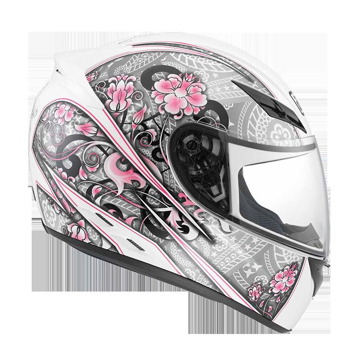МОТОШЛЕМ AGV K-3 CREW WHITE / SILVER / PINK  Артмото - купить квадроцикл в украине и харькове, мотоцикл, снегоход, скутер, мопед, электромобиль