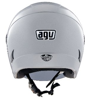 МОТОШЛЕМ AGV PLANET  Артмото - купить квадроцикл в украине и харькове, мотоцикл, снегоход, скутер, мопед, электромобиль