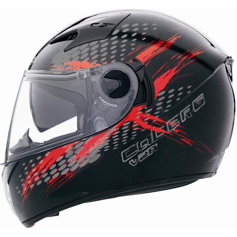 Мотошлем Caberg V2R Xhosa  Артмото - купить квадроцикл в украине и харькове, мотоцикл, снегоход, скутер, мопед, электромобиль