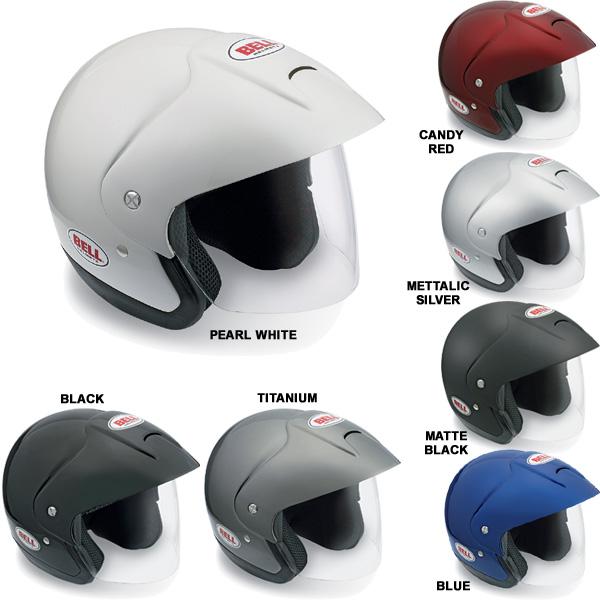 МОТОШЛЕМ BELL MAG 8 BALL  Артмото - купить квадроцикл в украине и харькове, мотоцикл, снегоход, скутер, мопед, электромобиль