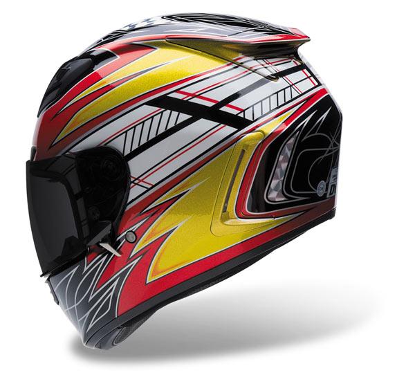 Мотошлем Bell Star Gobert  Артмото - купить квадроцикл в украине и харькове, мотоцикл, снегоход, скутер, мопед, электромобиль