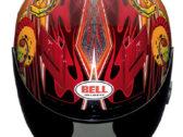Мотошлем Bell Star Viper