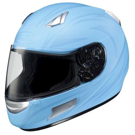 МОТОШЛЕМ HJC CL-SP FULL FACE  Артмото - купить квадроцикл в украине и харькове, мотоцикл, снегоход, скутер, мопед, электромобиль