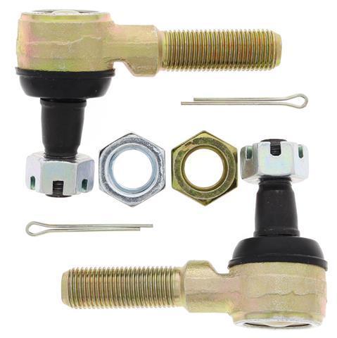 Комплект рулевых наконечников для квадроцикла ALLBALLS 51-1028  Артмото - купить квадроцикл в украине и харькове, мотоцикл, снегоход, скутер, мопед, электромобиль