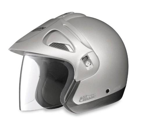 МОТОШЛЕМ NOLAN N 41  Артмото - купить квадроцикл в украине и харькове, мотоцикл, снегоход, скутер, мопед, электромобиль