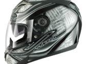 Мотошлем SHARK S900 Fost Lumi