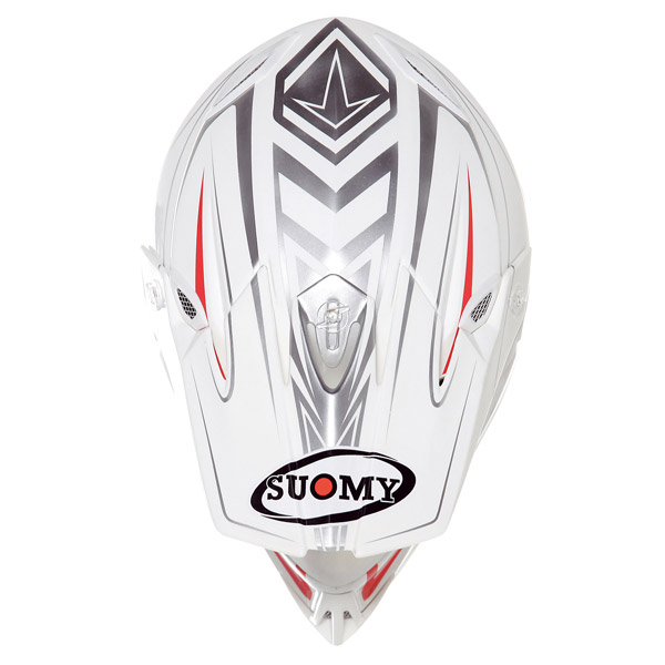 Мотошлем SUOMY Mr Jump Killer Loop (шлем для мотокросса)  Артмото - купить квадроцикл в украине и харькове, мотоцикл, снегоход, скутер, мопед, электромобиль