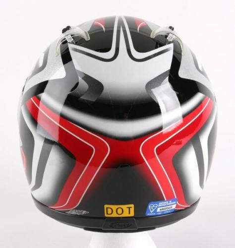 МОТОШЛЕМ SUOMY VENTURA  Артмото - купить квадроцикл в украине и харькове, мотоцикл, снегоход, скутер, мопед, электромобиль
