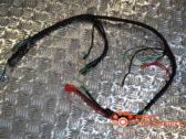 Проводка электрическая квадроцикла 110-125 куб/см
