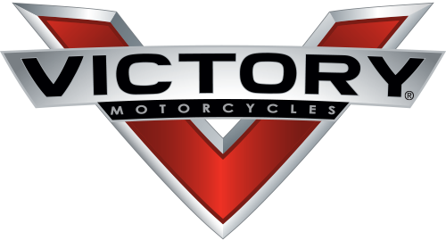 the_company_logo_for_victory_motorcycles
