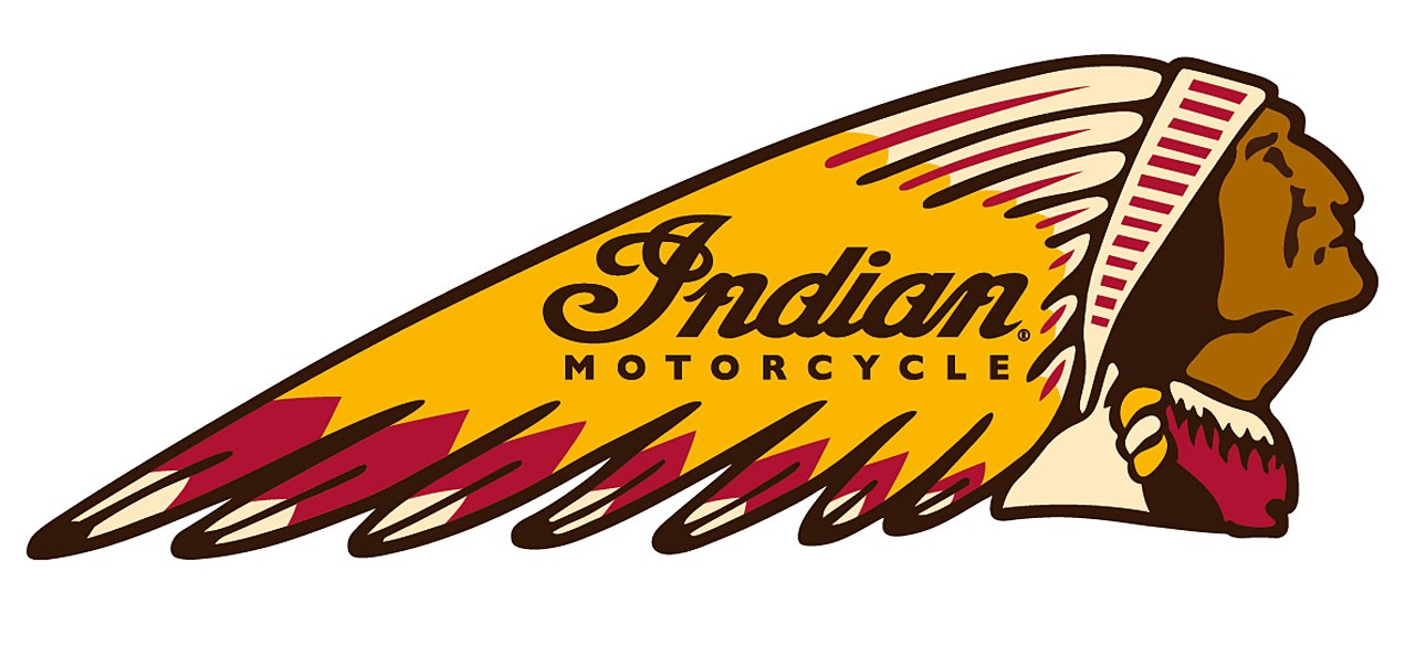 indian-warbonnet-logo-lowre