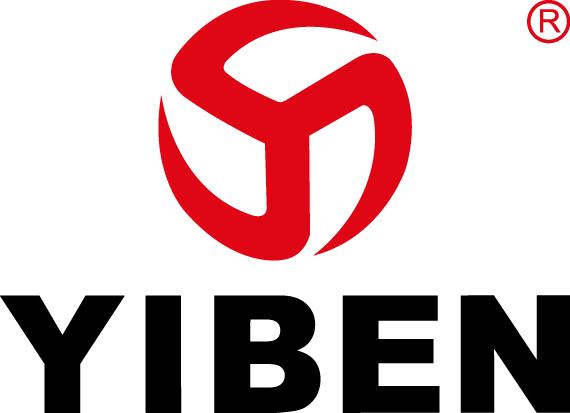 YIBENLogo1