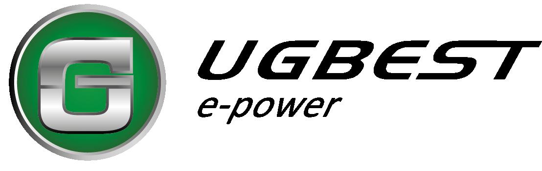 ugBest logo