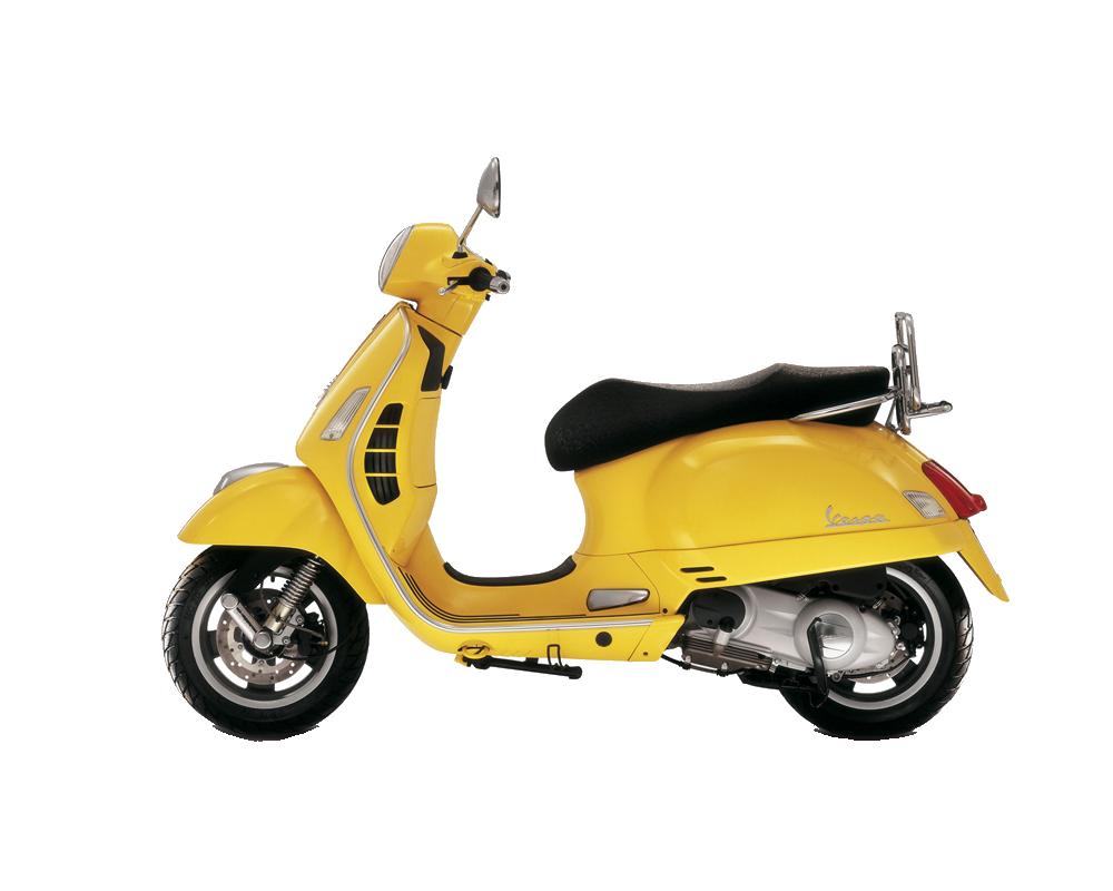 Ремонт и обслуживание скутеров и мопедов