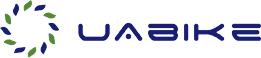 uaBike logo