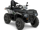 КВАДРОЦИКЛ POLARIS SPORTSMAN TOURING XP1000