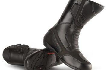 Ботинки дорожные Nitro NB-11