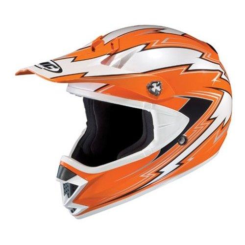 МОТОШЛЕМ HJC CL-X5N KANE  Артмото - купить квадроцикл в украине и харькове, мотоцикл, снегоход, скутер, мопед, электромобиль