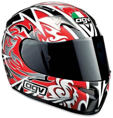 Мотошлем AGV Ti Tech  Артмото - купить квадроцикл в украине и харькове, мотоцикл, снегоход, скутер, мопед, электромобиль
