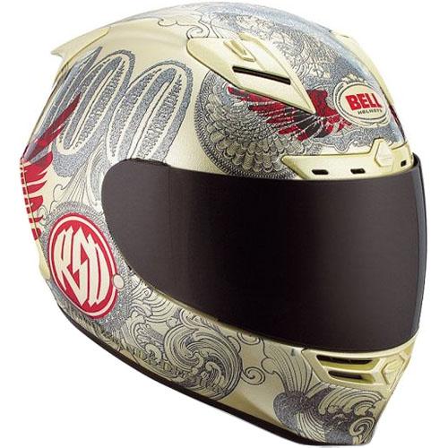 Мотошлем Bell Star RSD C-Note Helmets  Артмото - купить квадроцикл в украине и харькове, мотоцикл, снегоход, скутер, мопед, электромобиль