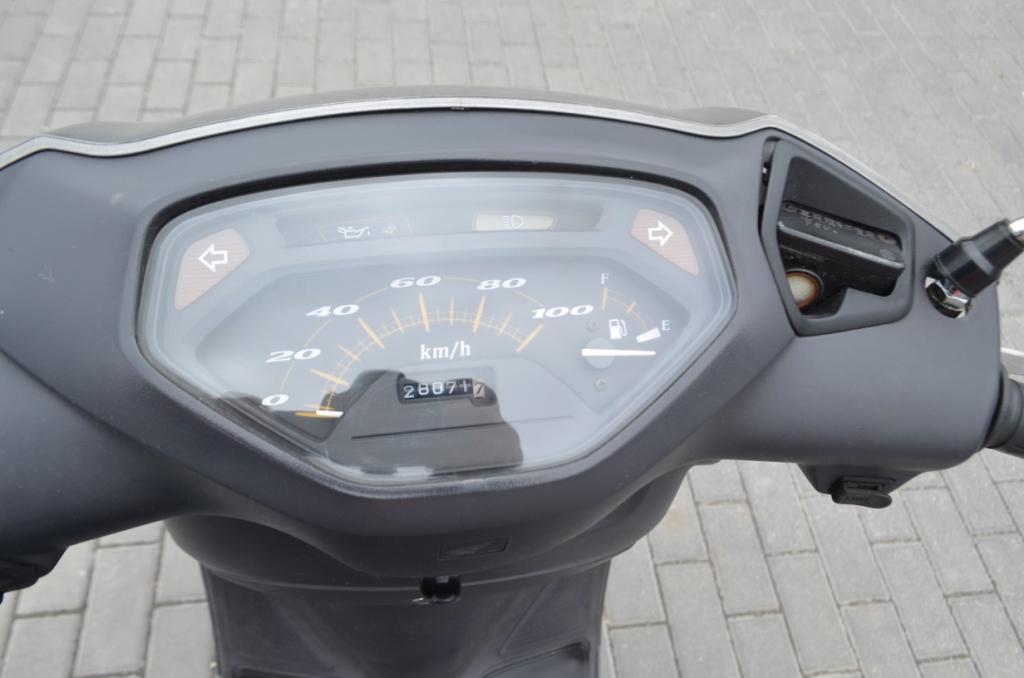 СКУТЕР HONDA LEAD 100 ― Артмото - купить квадроцикл в украине и харькове, мотоцикл, снегоход, скутер, мопед, электромобиль