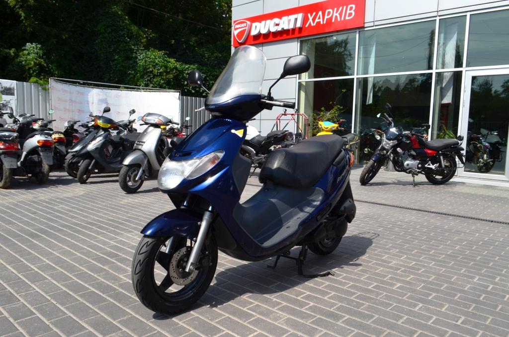 СКУТЕР SUZUKI ADDRESS 110 ― Артмото - купить квадроцикл в украине и харькове, мотоцикл, снегоход, скутер, мопед, электромобиль