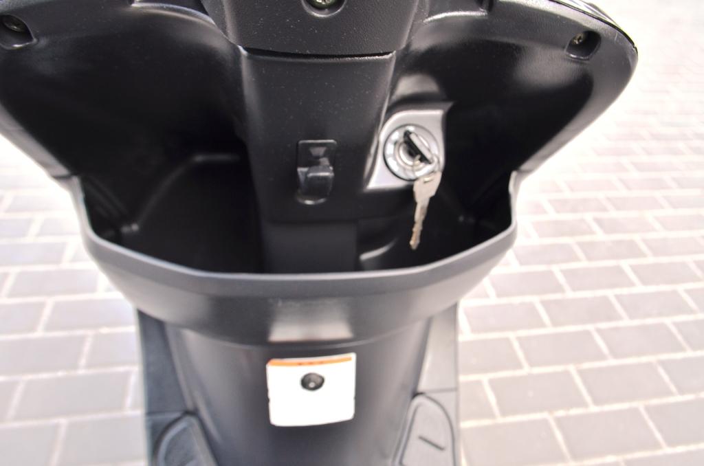 МОПЕД SUZUKI SEPIA ZZ ― Артмото - купить квадроцикл в украине и харькове, мотоцикл, снегоход, скутер, мопед, электромобиль