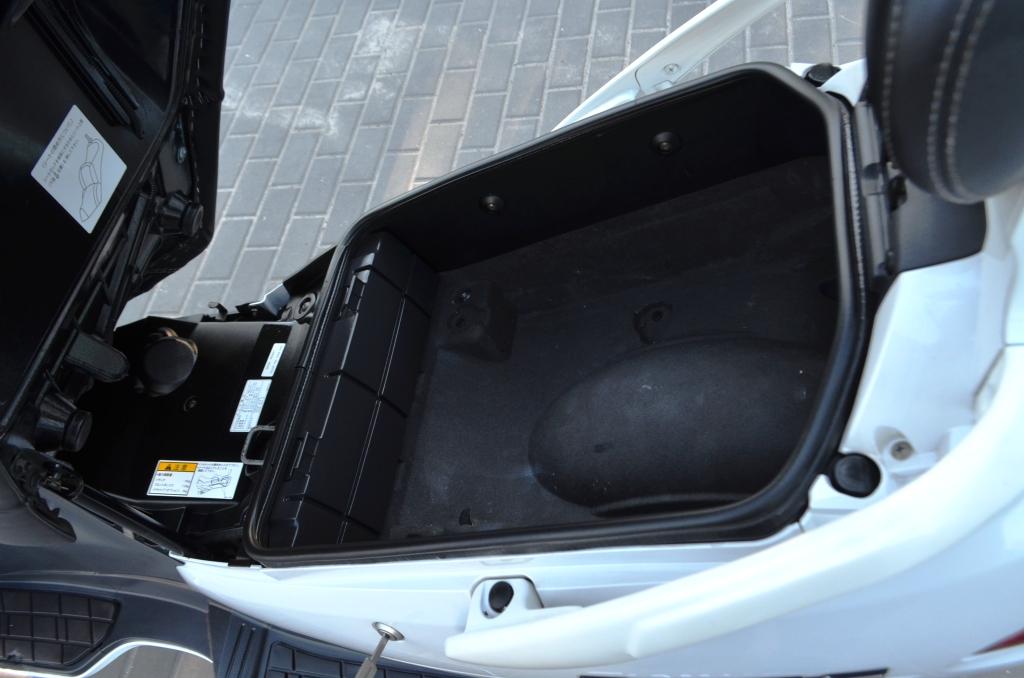 МАКСИ-СКУТЕР SUZUKI SKYWAVE 250 CJ42A  Артмото - купить квадроцикл в украине и харькове, мотоцикл, снегоход, скутер, мопед, электромобиль