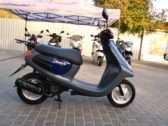МОПЕД YAMAHA JOG C SA01J SPACE INNOVATION