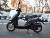 МОПЕД HONDA DIO AF35 ZX