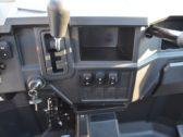 МОТОВЕЗДЕХОД LINHAI T-BOSS 550 EFI