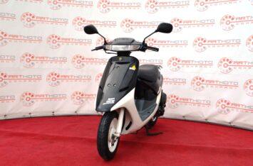 Honda Dio AF 18