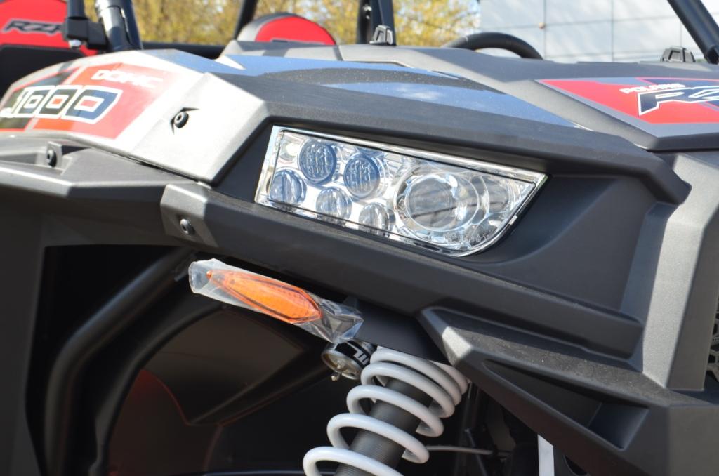 МОТОВЕЗДЕХОД POLARIS RZR XP 1000 EPS ― Артмото - купить квадроцикл в украине и харькове, мотоцикл, снегоход, скутер, мопед, электромобиль