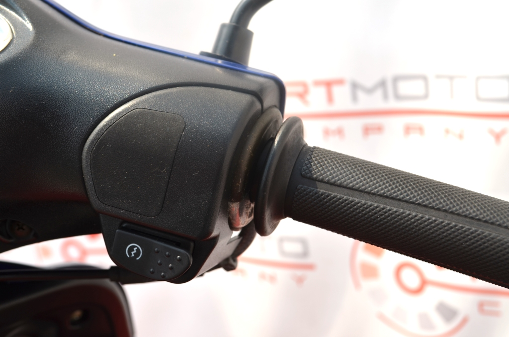 МОПЕД HONDA DIO AF56 ― Артмото - купить квадроцикл в украине и харькове, мотоцикл, снегоход, скутер, мопед, электромобиль