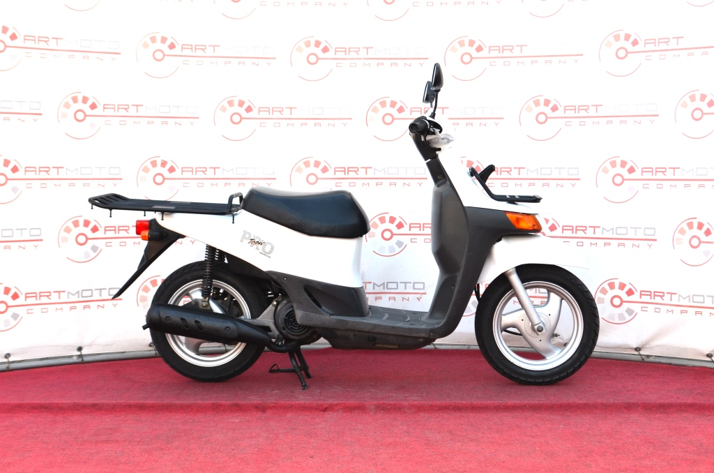 МОПЕД HONDA TOPIC AF38  Артмото - купить квадроцикл в украине и харькове, мотоцикл, снегоход, скутер, мопед, электромобиль