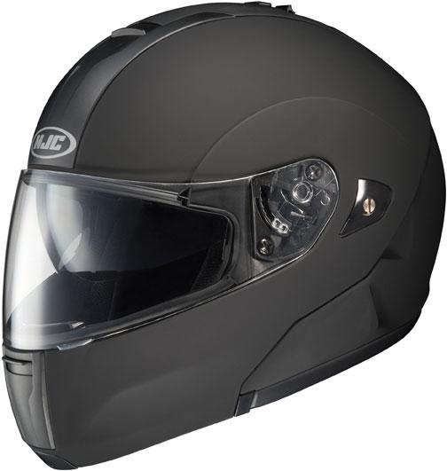Мотошлем HJC IS-MAX Flat Black  Артмото - купить квадроцикл в украине и харькове, мотоцикл, снегоход, скутер, мопед, электромобиль
