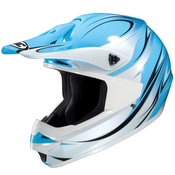 МОТОШЛЕМ HJC CS-MS WAVE  Артмото - купить квадроцикл в украине и харькове, мотоцикл, снегоход, скутер, мопед, электромобиль