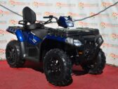 КВАДРОЦИКЛ 2020 POLARIS SPORTSMAN TOURING 850