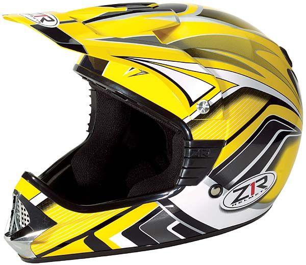 МОТОШЛЕМ Z1R RAIL YELLOW  Артмото - купить квадроцикл в украине и харькове, мотоцикл, снегоход, скутер, мопед, электромобиль