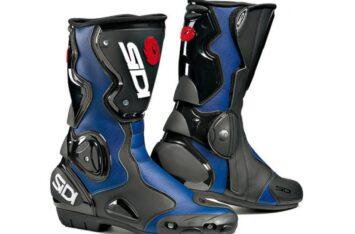 Ботинки дорожные Sidi B2