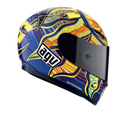 Мотошлем AGV GP-TECH Five Continents  Артмото - купить квадроцикл в украине и харькове, мотоцикл, снегоход, скутер, мопед, электромобиль