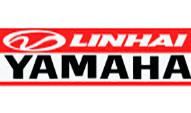 Linkay Yamaha