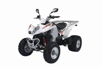 maxxer-300-aspro-1