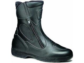 Ботинки дорожные Sidi Champion Air