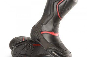 Ботинки дорожные Nitro NB-41