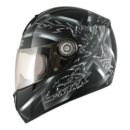 Мотошлем SHARK RSI THETYS  Артмото - купить квадроцикл в украине и харькове, мотоцикл, снегоход, скутер, мопед, электромобиль